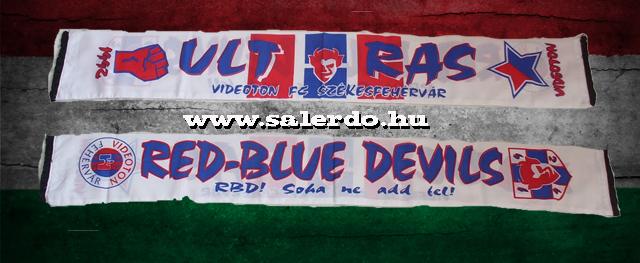 RBD-soha