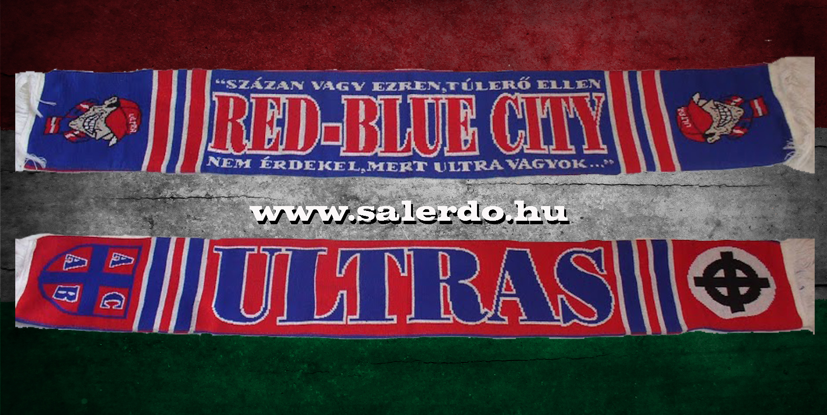 rbc-ultras