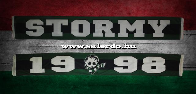 Stormy98