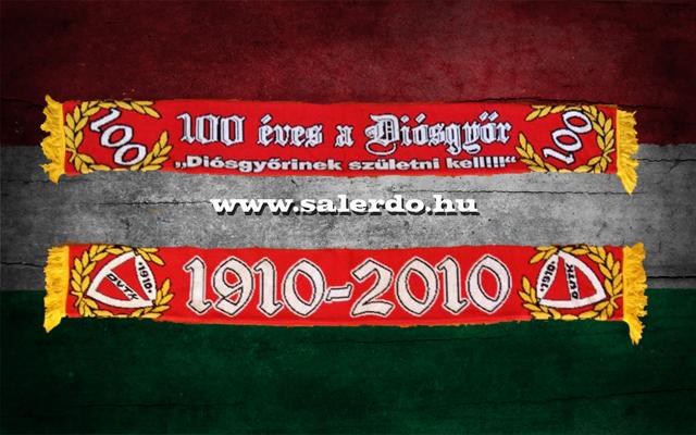 100éves