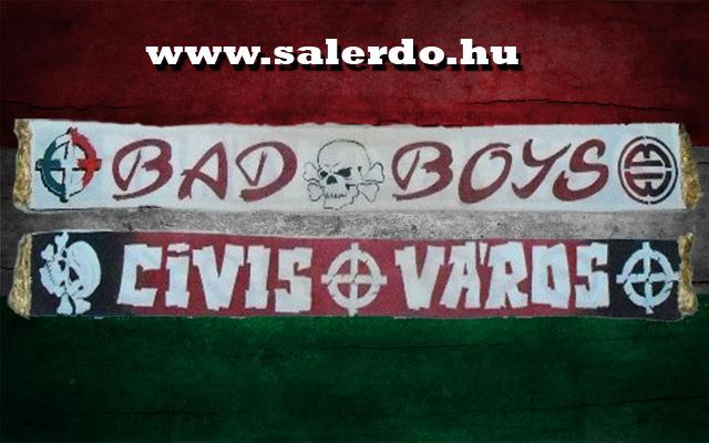 BB-cv