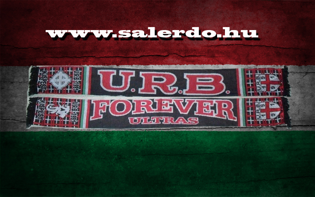 urb-forever