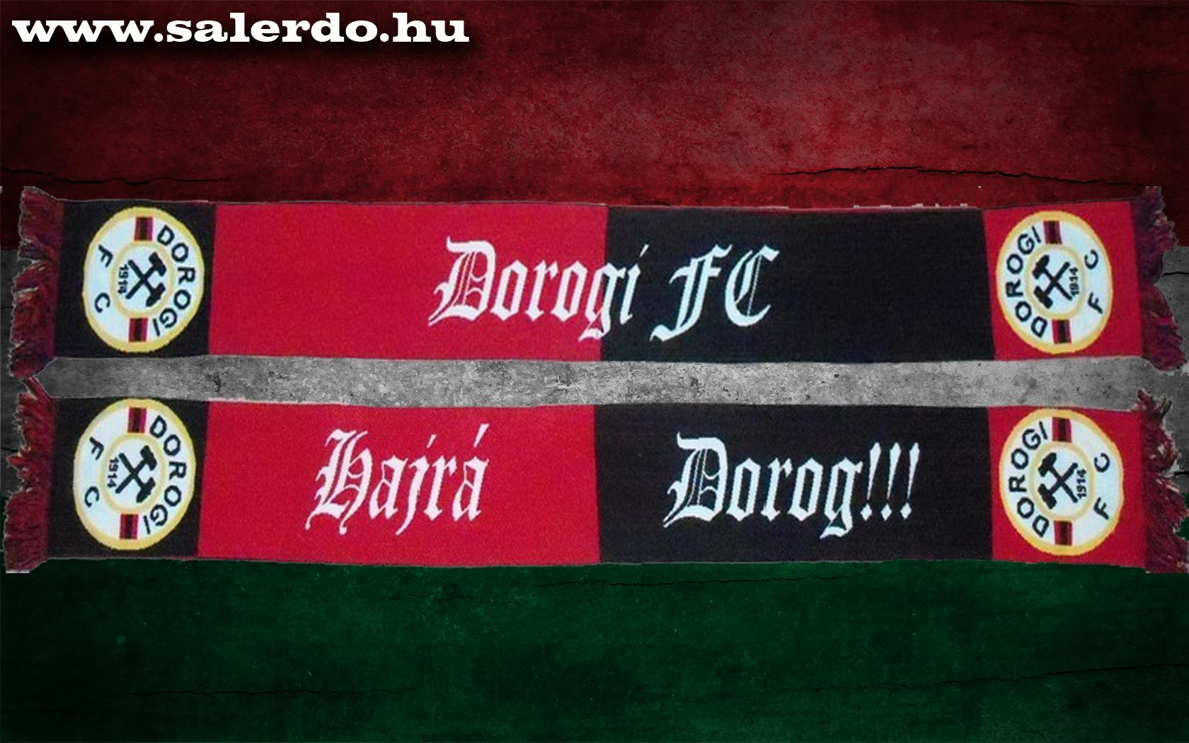 Dorog Fc