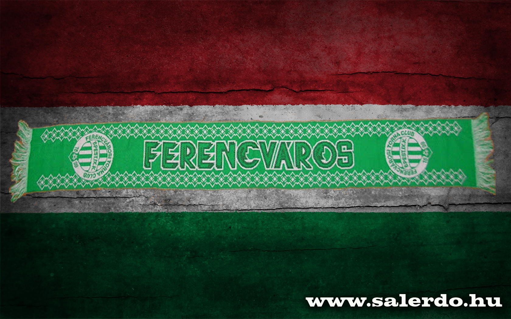 Ferencvárosegyoldalas