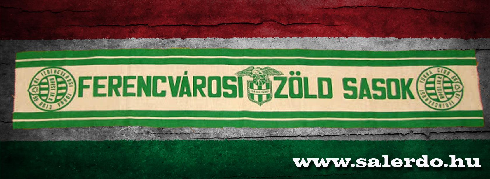 FerencvárosZS