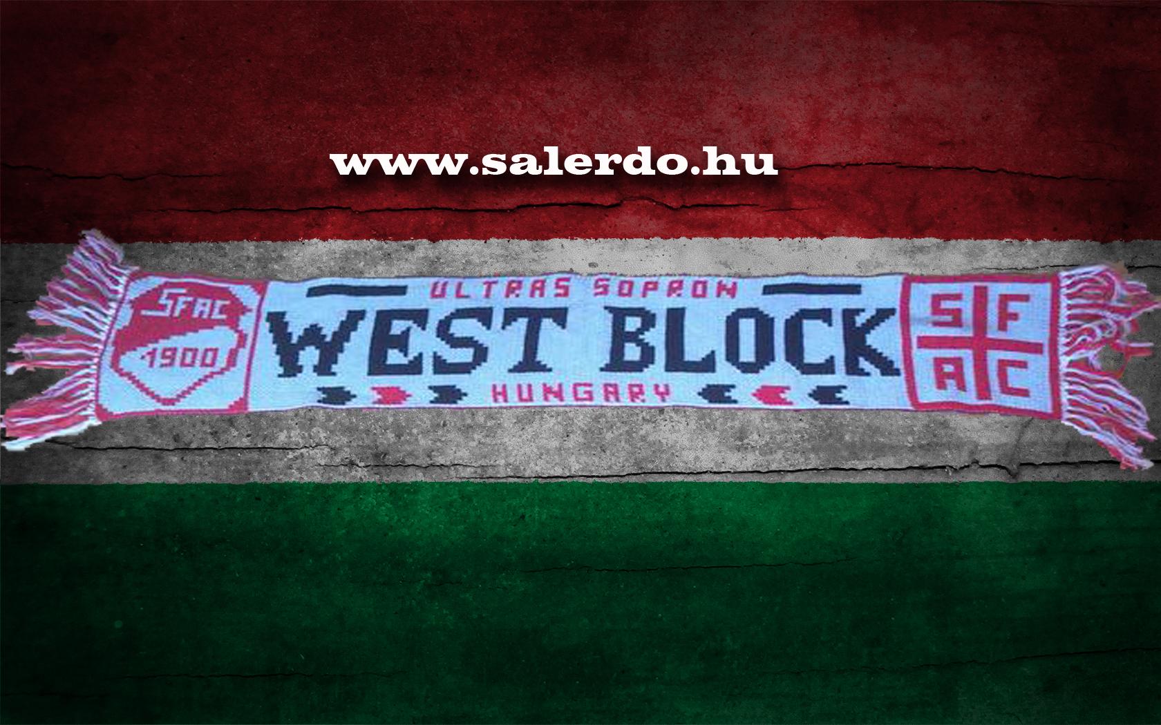 westBlock