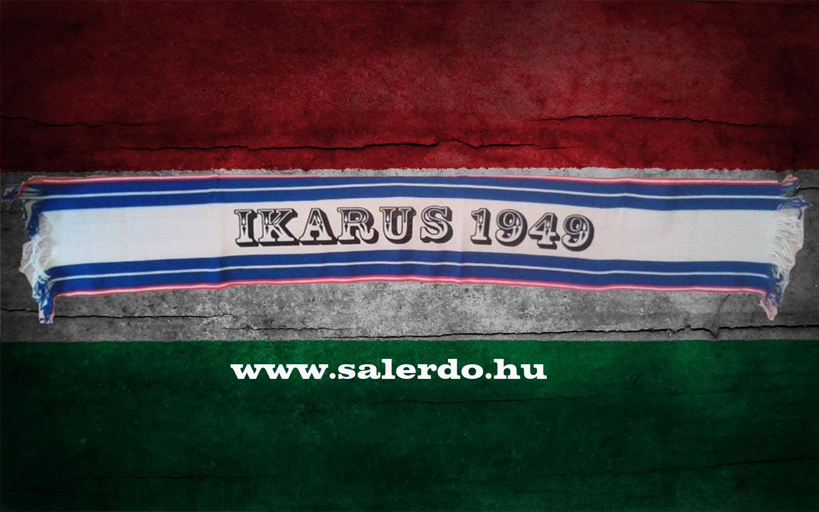 Ikarus1949