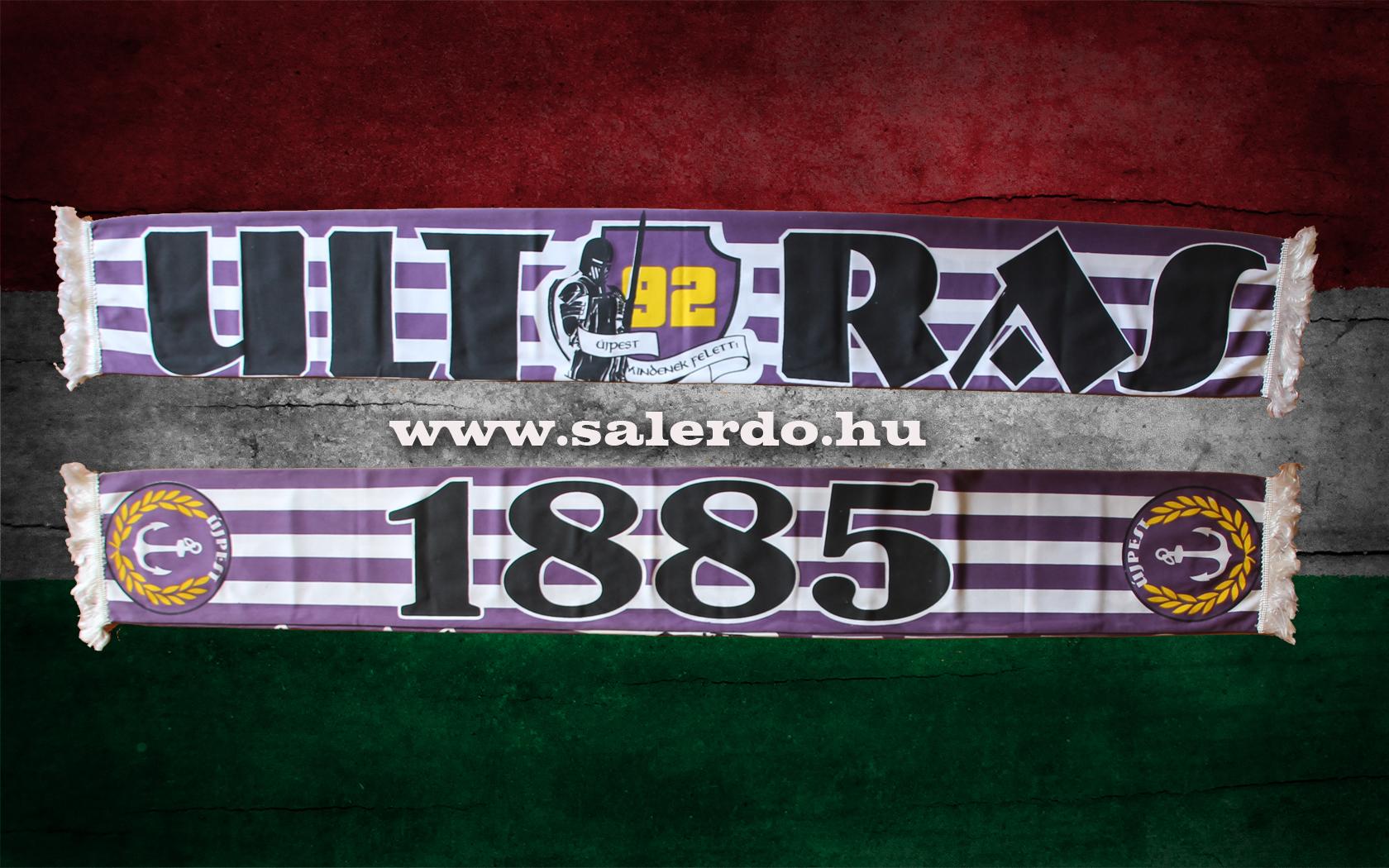 ultras1885