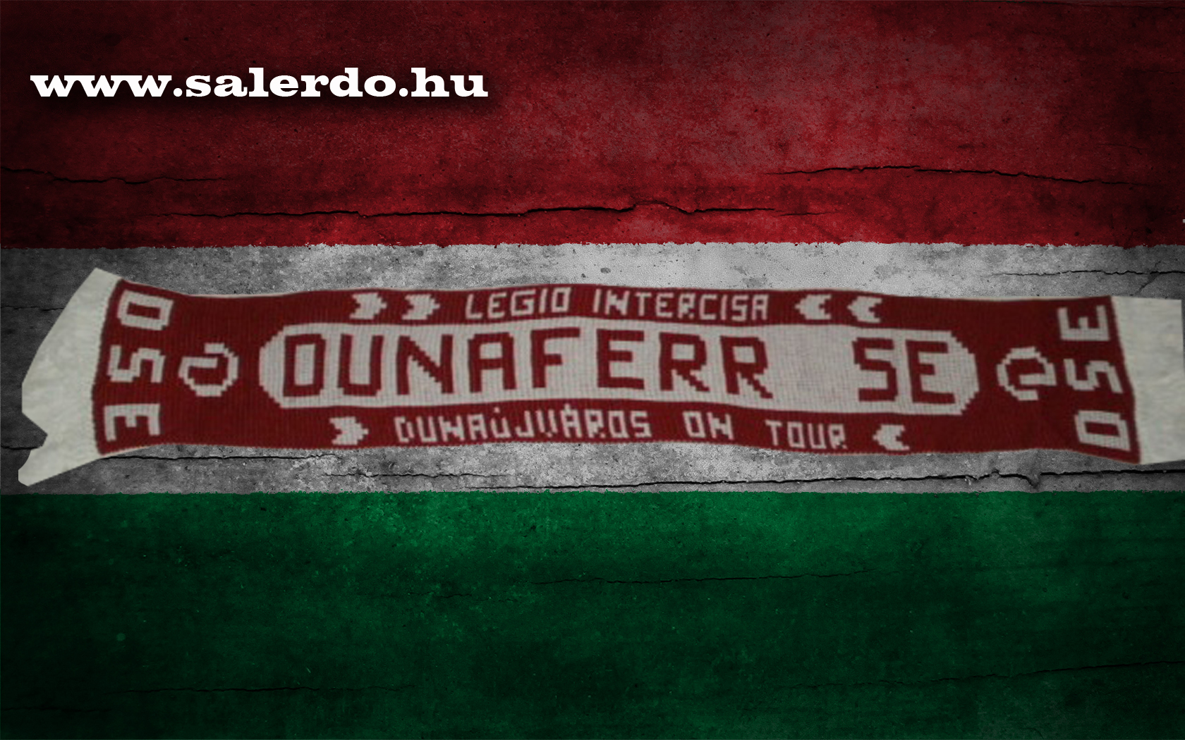duna on tour