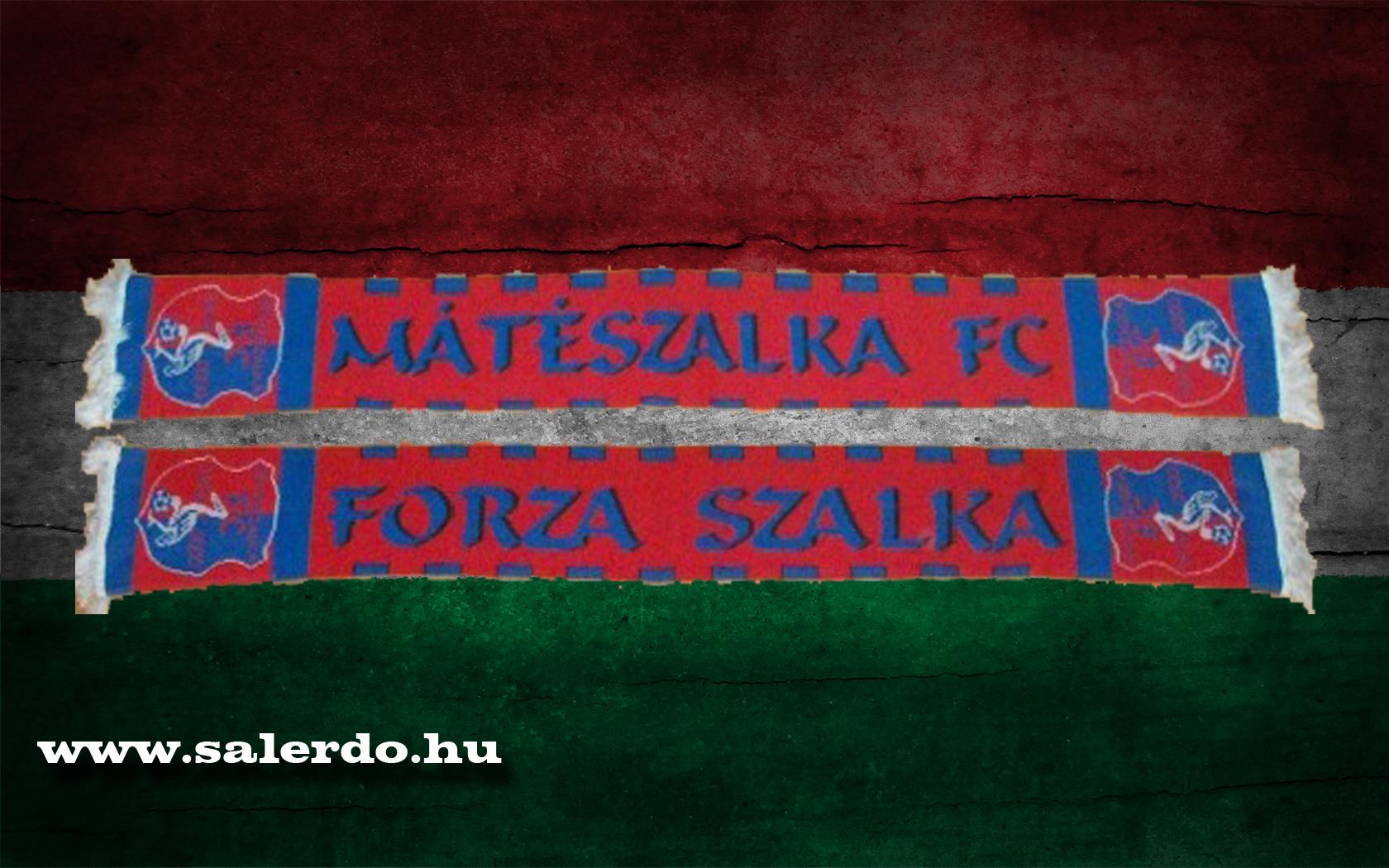 forza szalka
